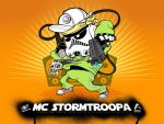 MC Stormtroopa by scheurbert