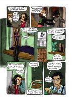 Sin Pararse pg42 by kytri