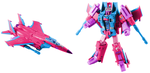 Princess Prettypants Digibash by Air-Hammer