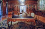 Lormet-Antique-Room-0344-5sml by Lormet-Images