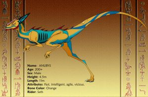Anubys Ref by Reality-Rebel