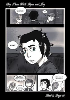 Part 3 Page 42 by AdmiralBetas