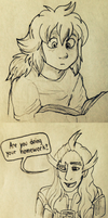 I haven't slept properly in three days by GuardianAngel9x