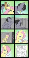 Just a Bully by Fermter