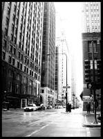 Chicago by Lily-Enigma