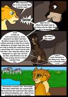 To be a king's mother page 24 by Gemini30