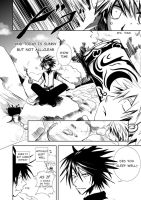 TLOF Chapter 3, p. 2 English by Waterdroplet-s