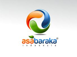 Asabaraka Indonesia by dorarpol