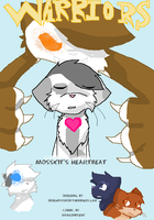 Mosskit's Heartbeat: Cover by Meepalso