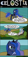 CeLOSTia - part 17 by Silverane