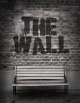 The Wall by DannyMatos