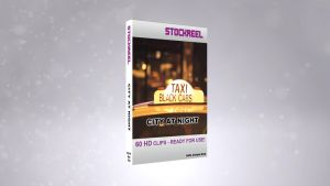 Product-DVD-Reveal-City Night by squidge16