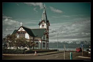 Iceland 39 by miki3d