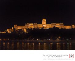Hungary : 05 by gizmo17