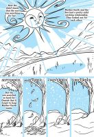 ASFH of Popcorn- Page 9 by Zubby