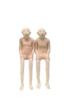Twins3 PNG by FrankAndCarySTOCK