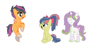 the next cmc by mississippikite