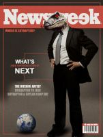 WHERE IS SKYRAPTOR NEWSWEEK by skyraptor