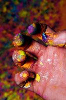 Color Tips by jeffreyverity