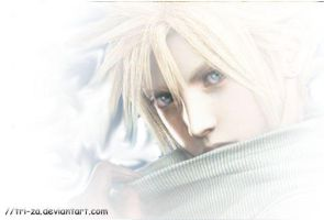 Cloud by tri-za
