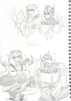 TFP-Smile by Autumn123Charlotte