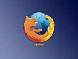 Firefox Owns You by subkamran
