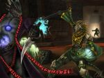 Notable Norrathian EQ2 Entry by TheFaeFae