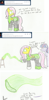Ask GL Fluttershy 14 by The-rogue-shadow