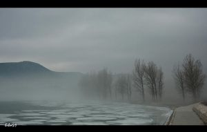 a cold winter morning 2 by biba59