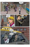 Centerlane webcomics page 192 colors by TheRafaLee