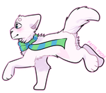 Opal - AT - by spvcepup