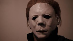 Michael Myers masks 2 by slasherman