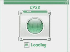 CP32 Bootskin by TNBrat