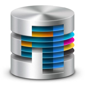 Layered Database Source Documents by barrymieny