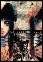 lfp4: la cybernetique by EternalEnd