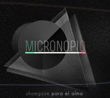 Micronopio by blackzenit