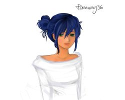 royal blue by faraway36