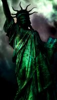 LIBERTY? by CiLiNDr0