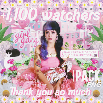 +Pack Png's 010 [1100+Watch] | by Mermaid Awkward by MermaidAwkward