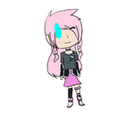IA Sticker by wavesplash202
