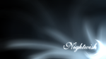 Free Nightwish Wallpaper by Suona-Chan