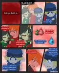 Chapter 0: Intermission pg 03 by Enthriex