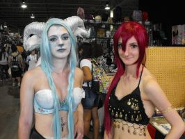 Anime North 2015  596 by japookins
