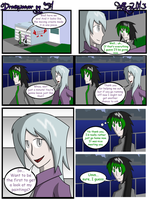 DW pg 51 by Xain-Russell