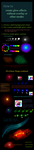 Tutorial: Glow effects by Naprikose