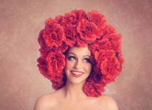 Bloom3 by fae-photography