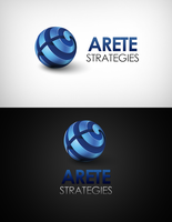 Arete strategies by Uhcrone