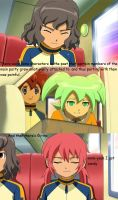 And then theres kirino by gata20