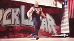 Brock Lesnar (HD) by WWEAllStarHD