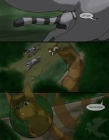 TNC Chapter 3 Pg 24 by Ebonycloud-Graphics